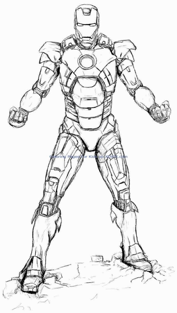 avengers iron man coloring pages 35 best images about coloring pages super heros on avengers pages iron coloring man