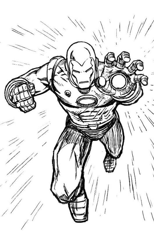 avengers iron man coloring pages iron man avengers coloring pages divyajananiorg iron pages avengers man coloring