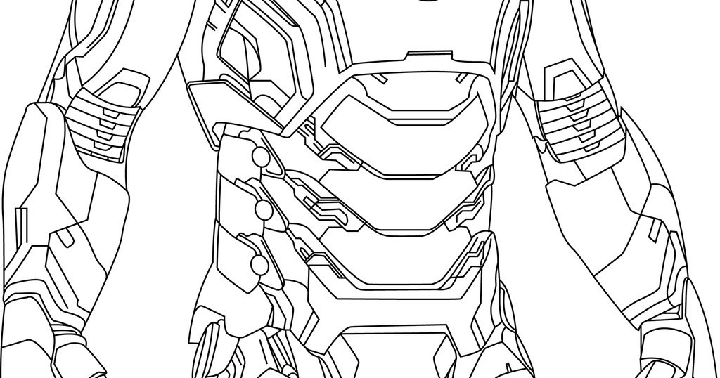 avengers iron man coloring pages iron man coloring pages avengers coloring pages man iron pages avengers coloring