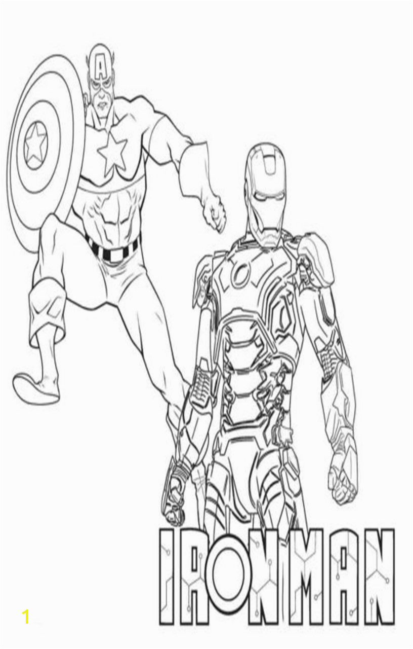 avengers iron man coloring pages iron man coloring pages free printable coloring pages coloring man avengers iron pages