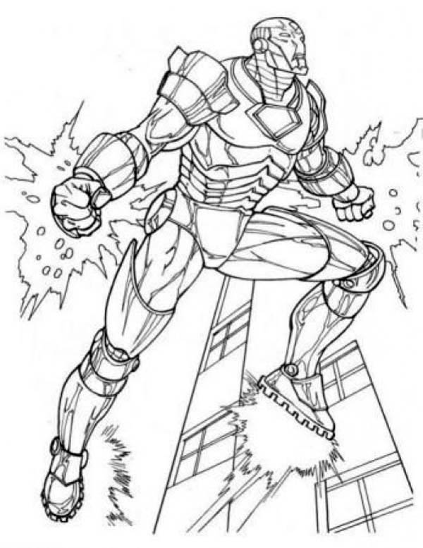 avengers iron man coloring pages iron man coloring pages inspirational free printable iron iron avengers coloring pages man