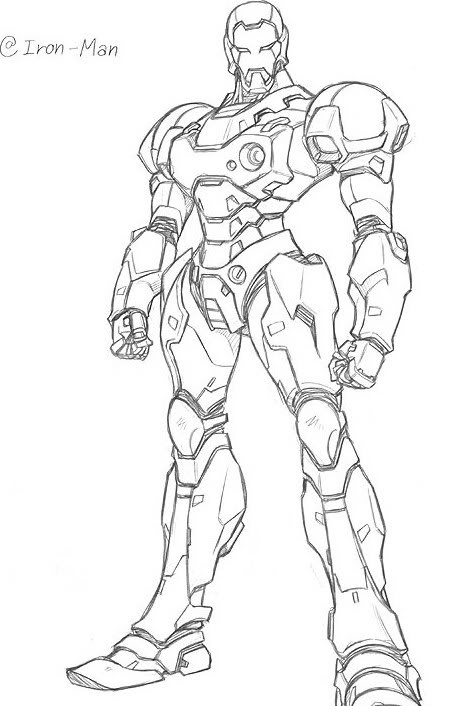 avengers iron man coloring pages iron man colouring pages avengers coloring pages iron pages avengers coloring man