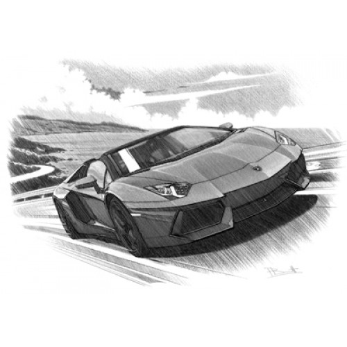 aventador drawing top 100 how to draw a realistic lamborghini step by step drawing aventador