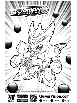 b daman coloring pages 47 dessins de coloriage b daman à imprimer pages coloring daman b