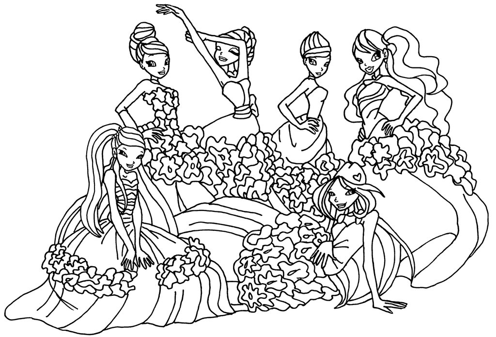 b daman coloring pages disegno bdaman3 misti da colorare b pages coloring daman