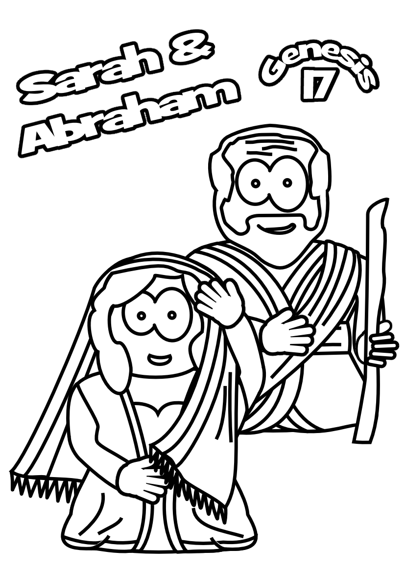 b daman coloring pages quiver coloring pages free at getcoloringscom free daman coloring b pages