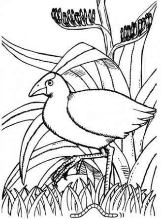 b daman coloring pages quiver coloring pages free at getdrawings free download coloring b daman pages