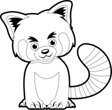 baby animal outlines download free printable cute baby duck coloring pages to outlines baby animal