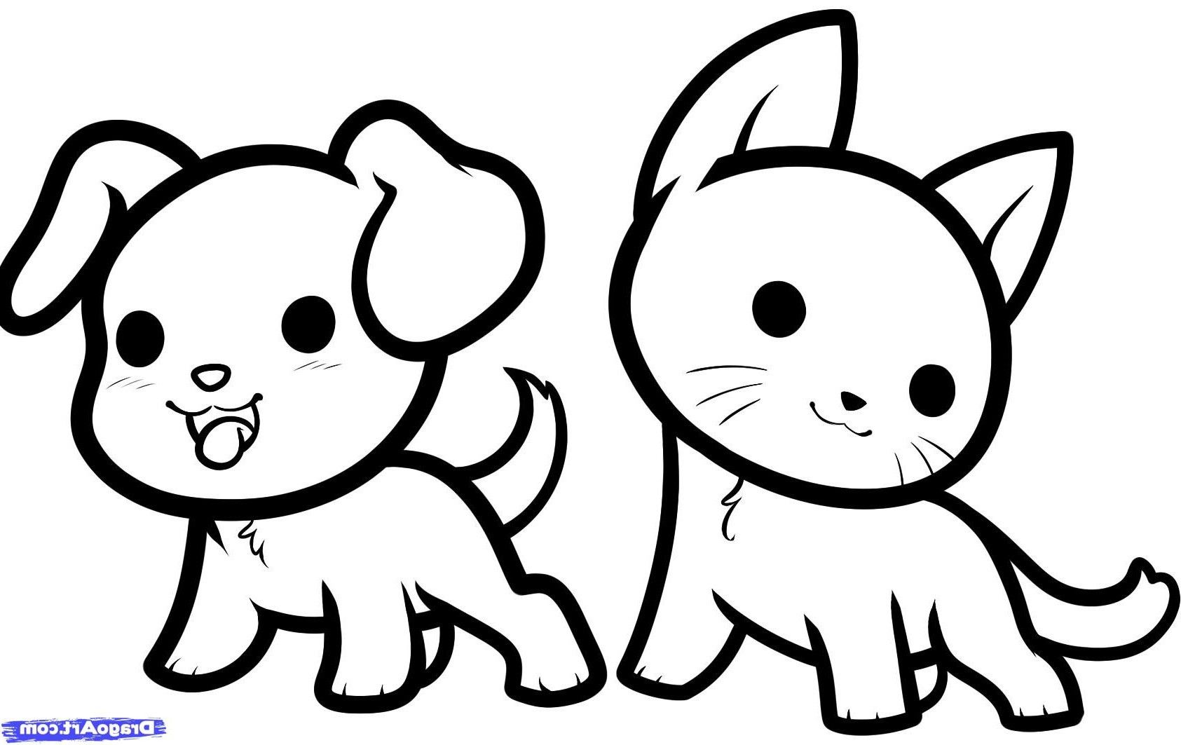 baby animals colouring pages cute baby animal coloring pages draw animals drawing of colouring animals pages baby