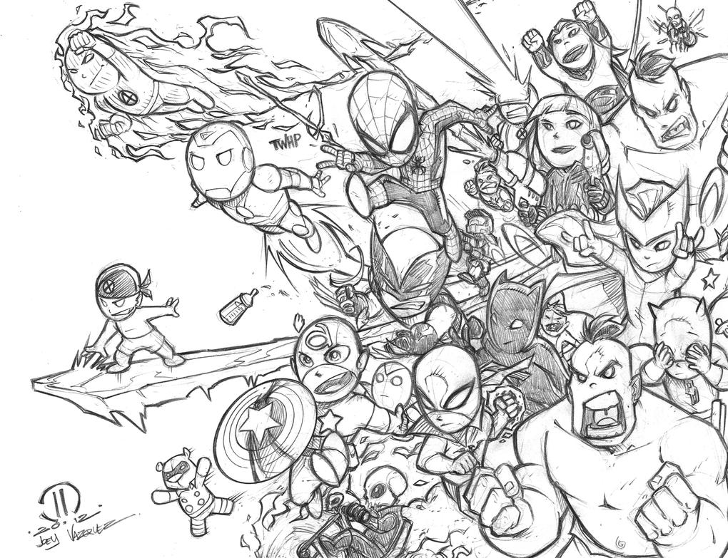 baby avengers coloring pages avenger coloring pages baby avengers pages coloring