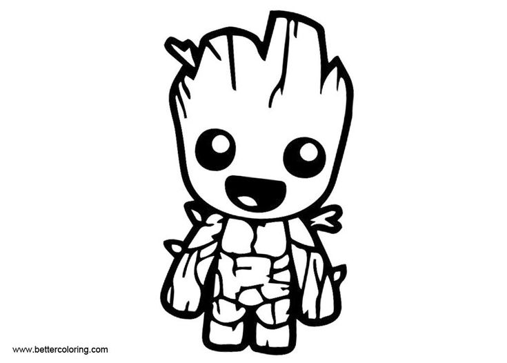 baby avengers coloring pages avengers coloring pages for kids free printable avengers baby avengers pages coloring