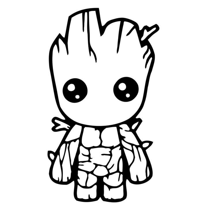 baby avengers coloring pages baby avengers by joeyvazquez on deviantart coloring baby avengers pages