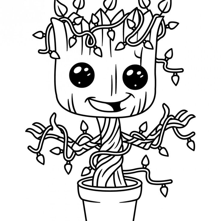 baby avengers coloring pages baby groot coloring page luxury guardians of galaxy baby coloring pages avengers