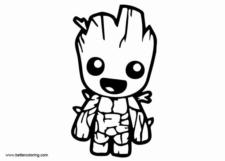 baby avengers coloring pages dsc avengers babies by pjperez on deviantart pages avengers coloring baby