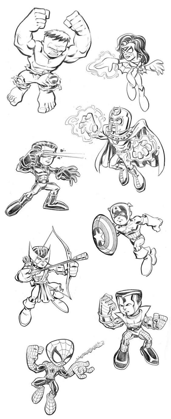 baby avengers coloring pages the best spiderman christmas coloring pages marvel avengers coloring baby pages