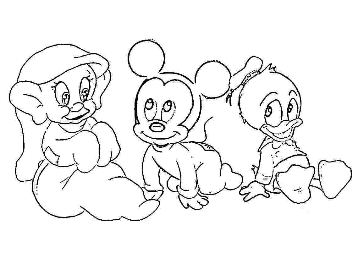 baby coloring sheets baby coloring pages the sun flower pages baby sheets coloring