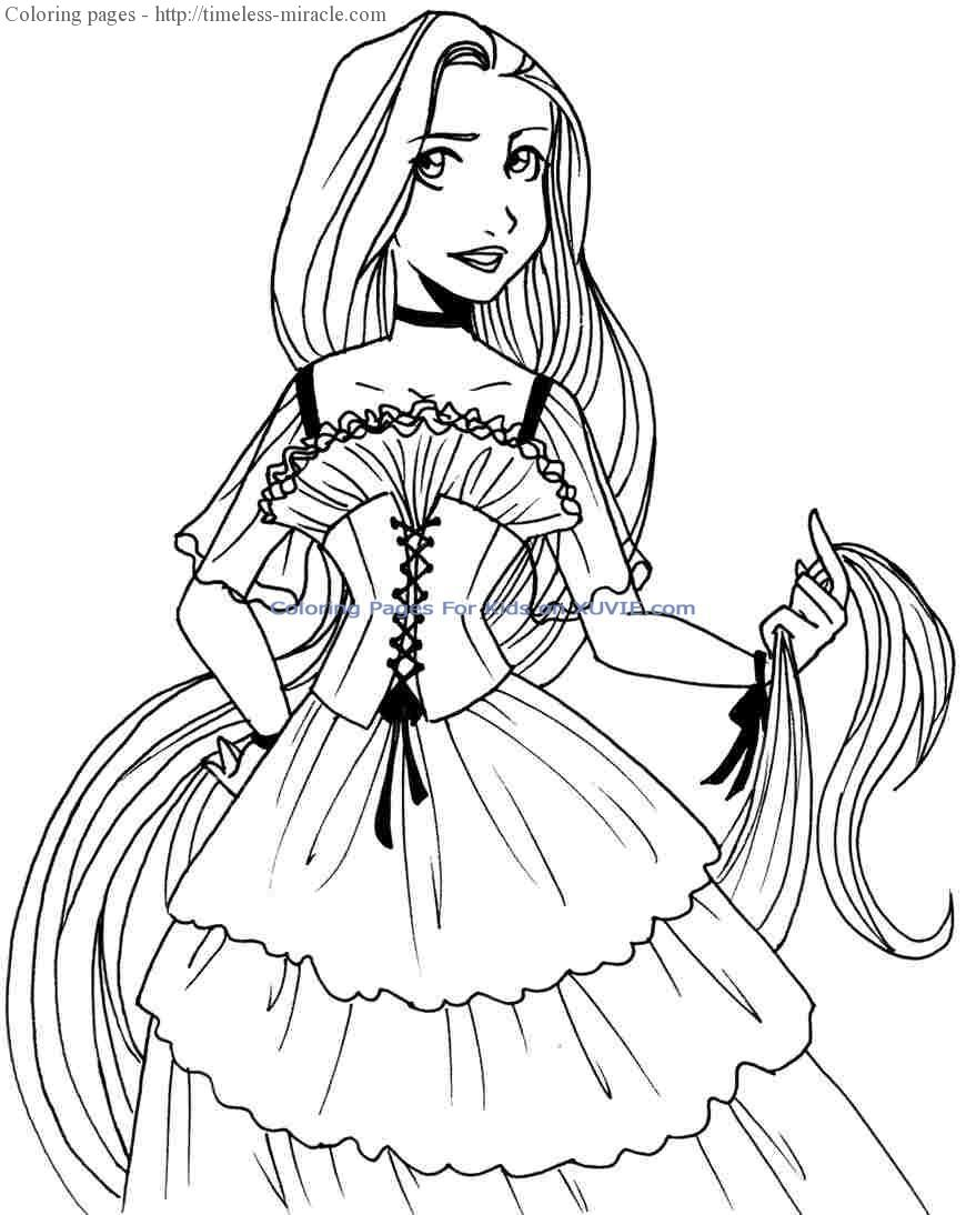 baby disney princess coloring pages awesome baby disney princess coloring pages collection coloring baby disney pages princess