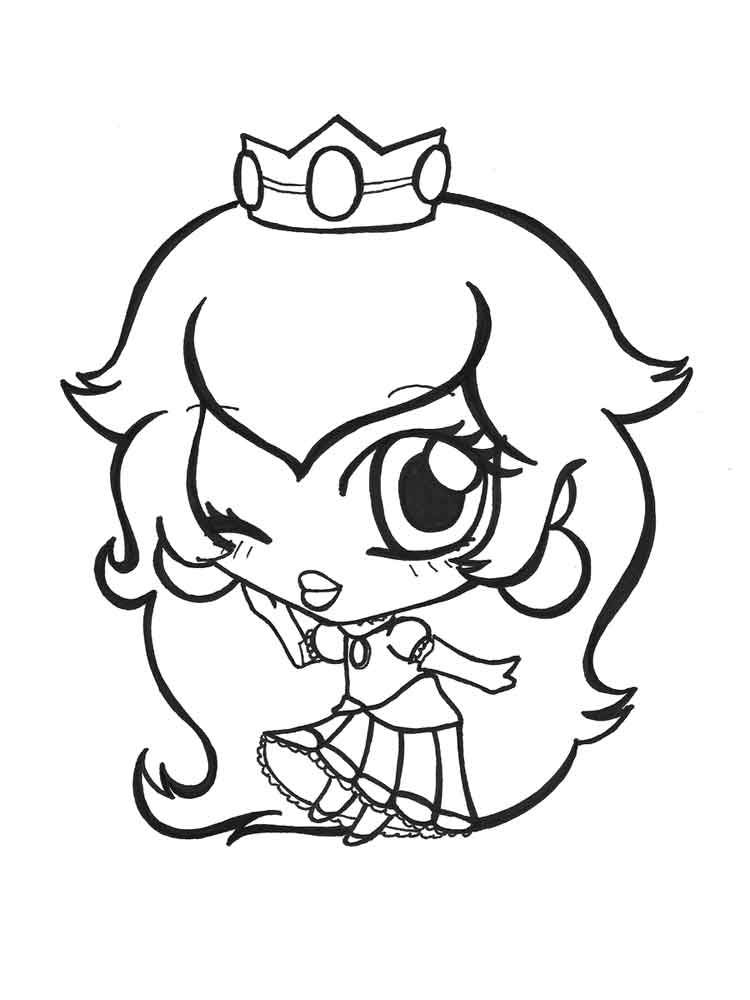 baby disney princess coloring pages baby disney princesses coloring pages at getcoloringscom disney pages coloring princess baby