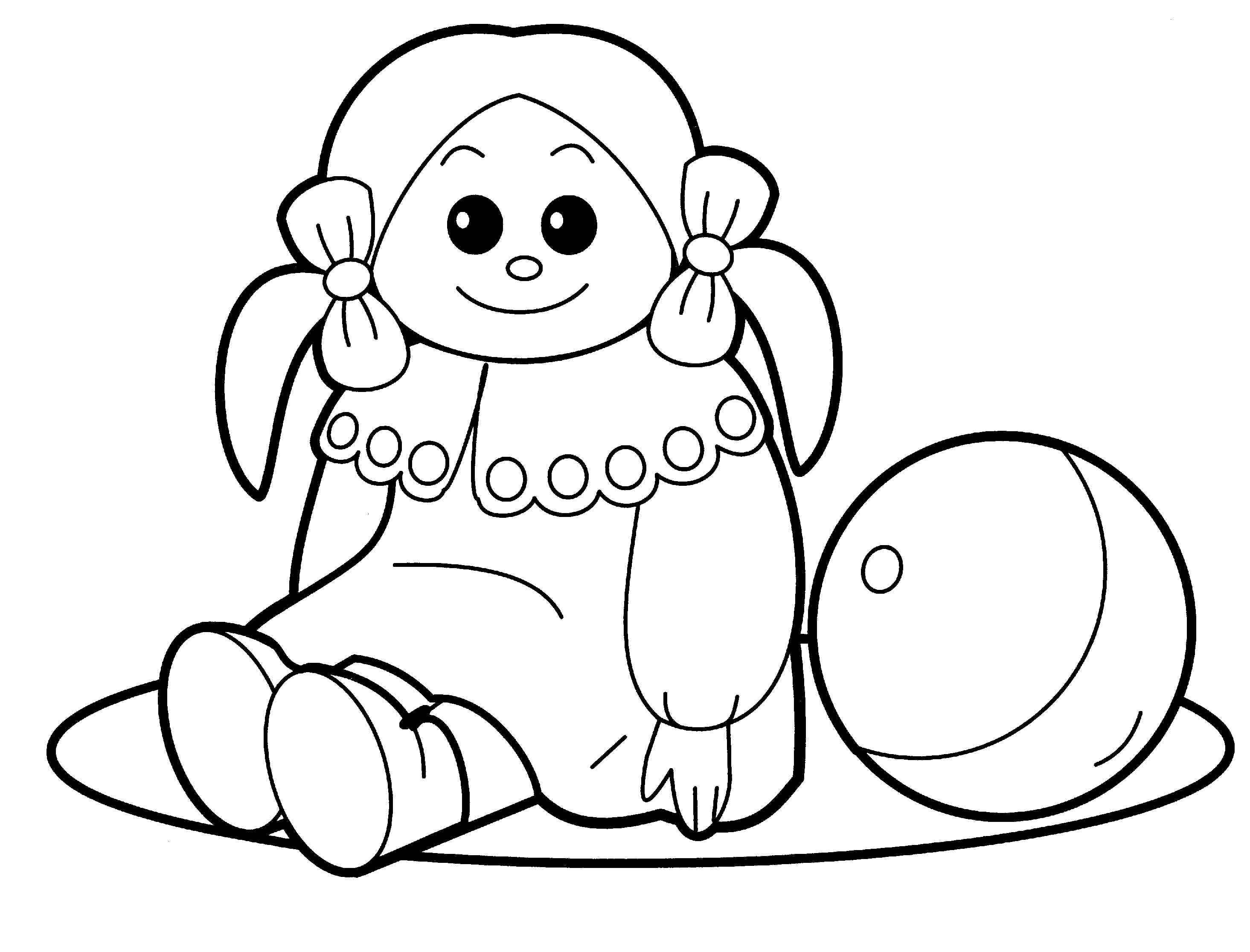 baby doll coloring pages coloring pages cartoon baby doll coloring home coloring pages doll baby