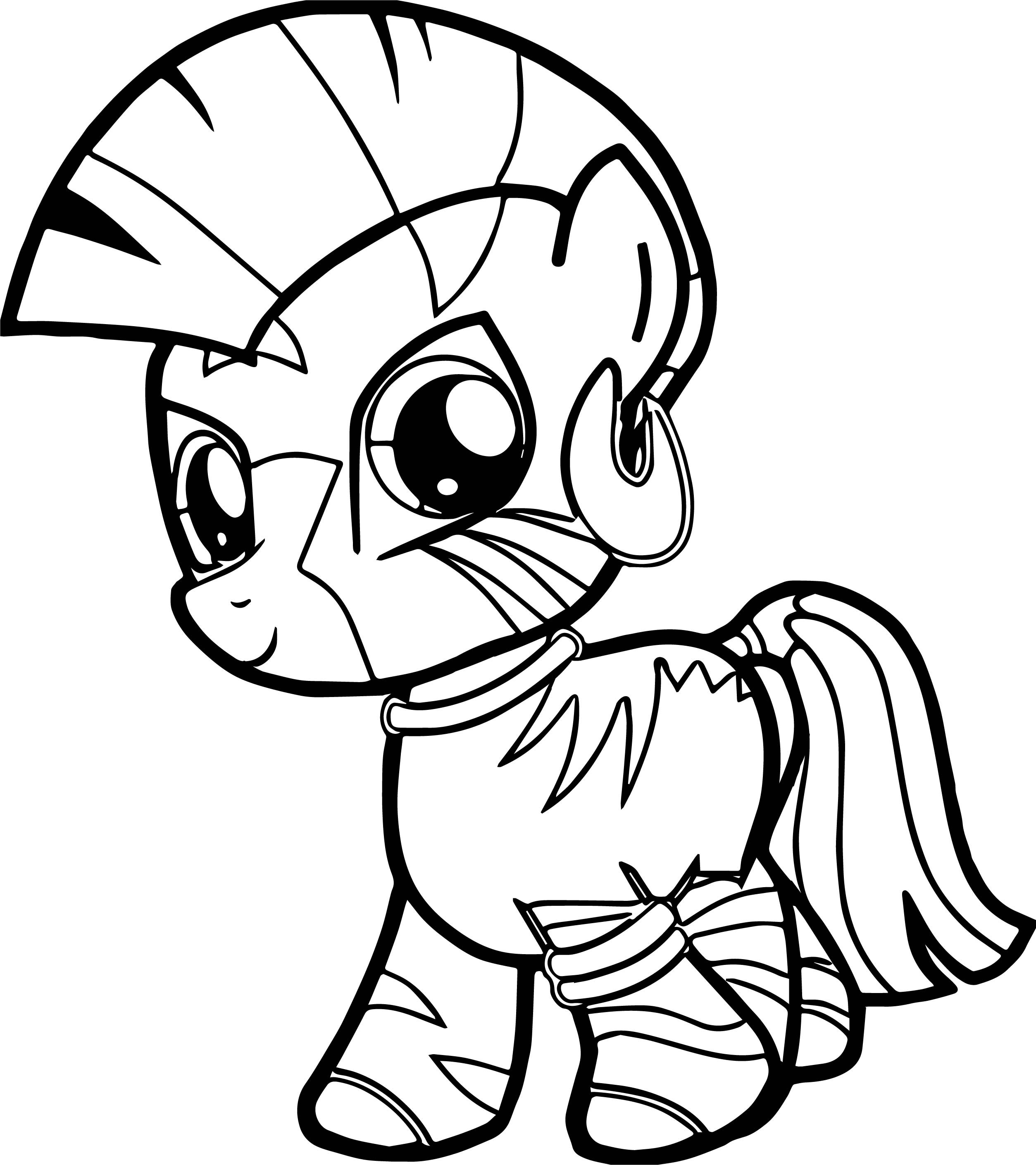 baby giraffe pictures to color cute baby giraffe coloring page for the two year old color pictures giraffe baby to