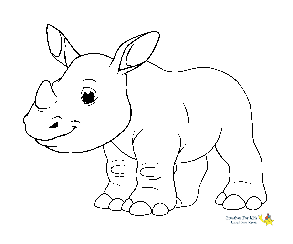 baby hippo coloring pages baby hippo coloring coloring pages coloring pages baby hippo