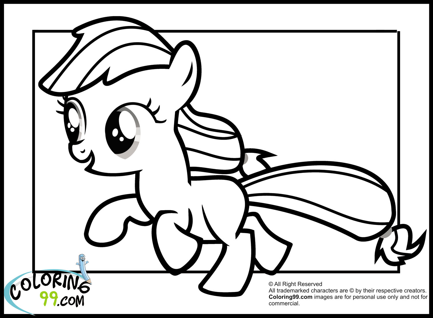 baby jack jack coloring page the incredibles jack jack and racoon coloring pages baby jack coloring jack page