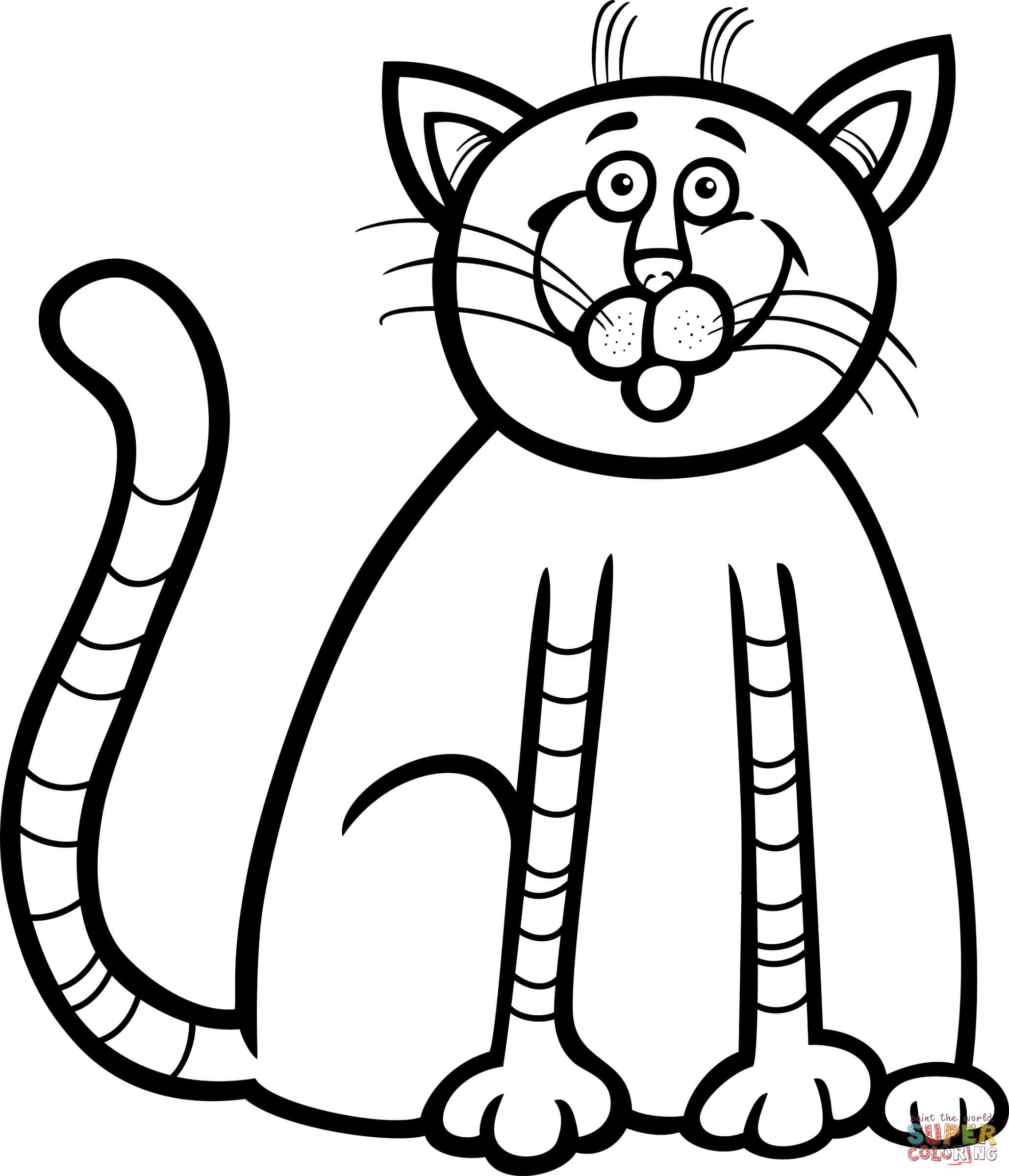 baby kitten coloring kitten coloring pages best coloring pages for kids coloring baby kitten