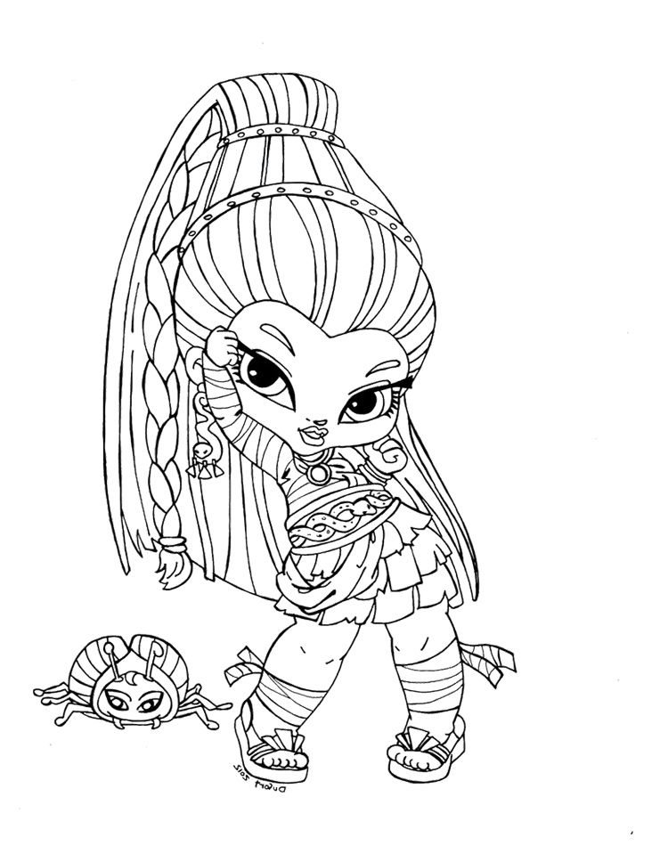 baby monster coloring pages baby cookie monster drawing at getdrawings free download monster coloring pages baby