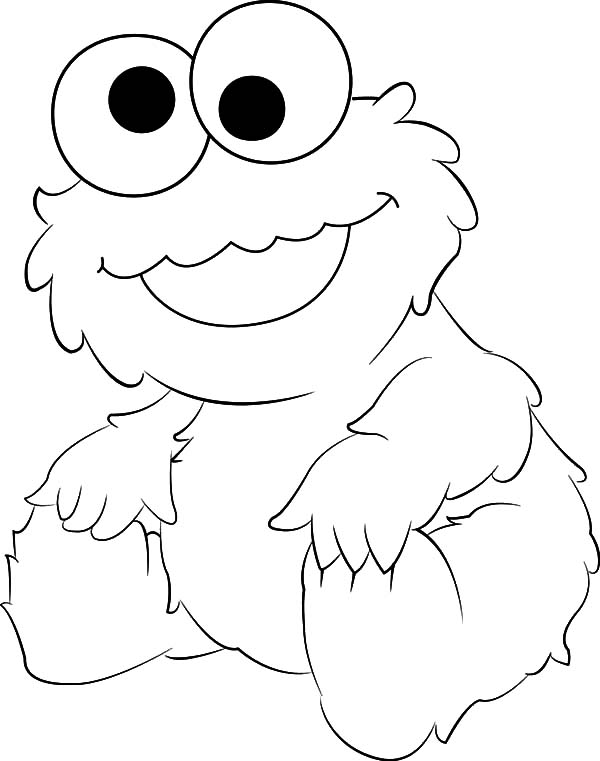 baby monster coloring pages baby monster high coloring pages books 100 free and baby monster coloring pages