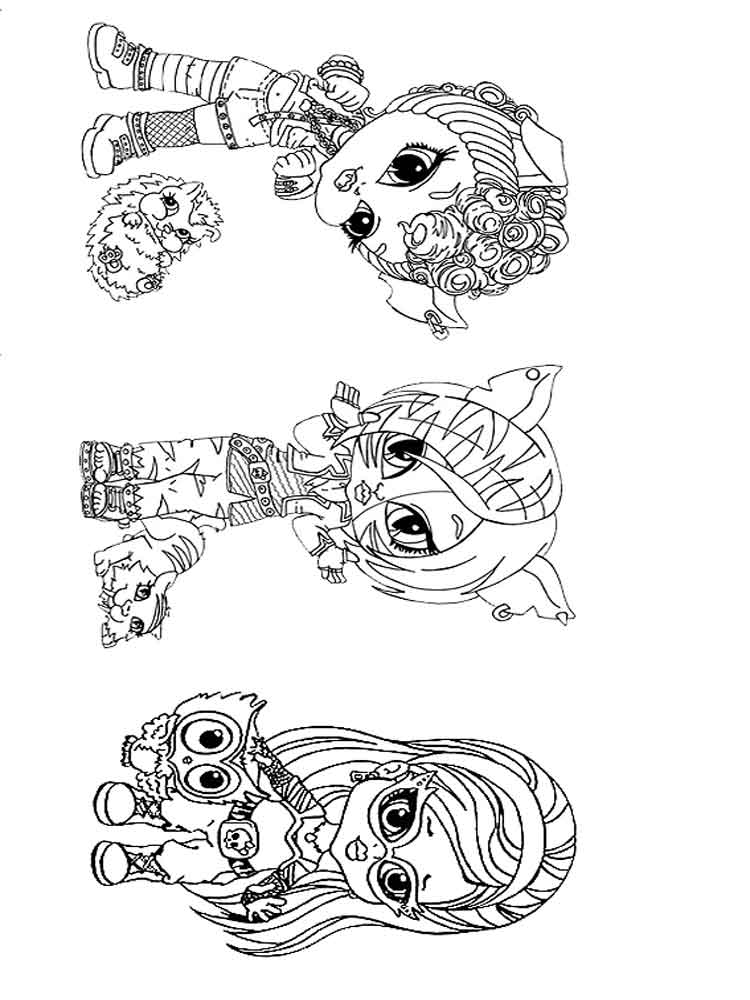 baby monster coloring pages baby monster high coloring pages free printable baby baby coloring monster pages