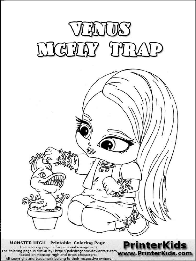 baby monster coloring pages baby monster high coloring pages free printable baby coloring pages baby monster