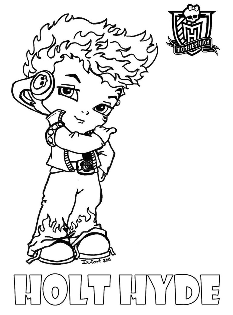 baby monster coloring pages baby monster high coloring pages free printable baby pages monster baby coloring