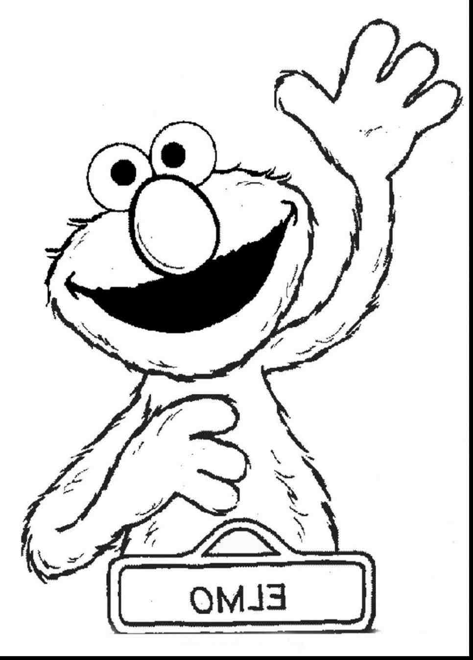 baby monster coloring pages cute baby cookie monster coloring pages coloring sky coloring monster baby pages