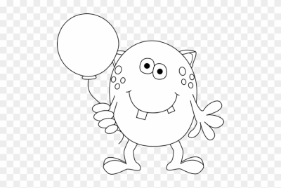 baby monster coloring pages cute baby monster clipart google search monster coloring baby pages monster