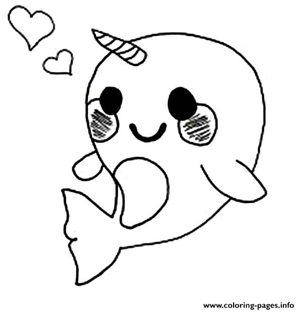baby narwhal coloring pages baby narwhal coloring pages coloring coloring pages narwhal baby coloring pages