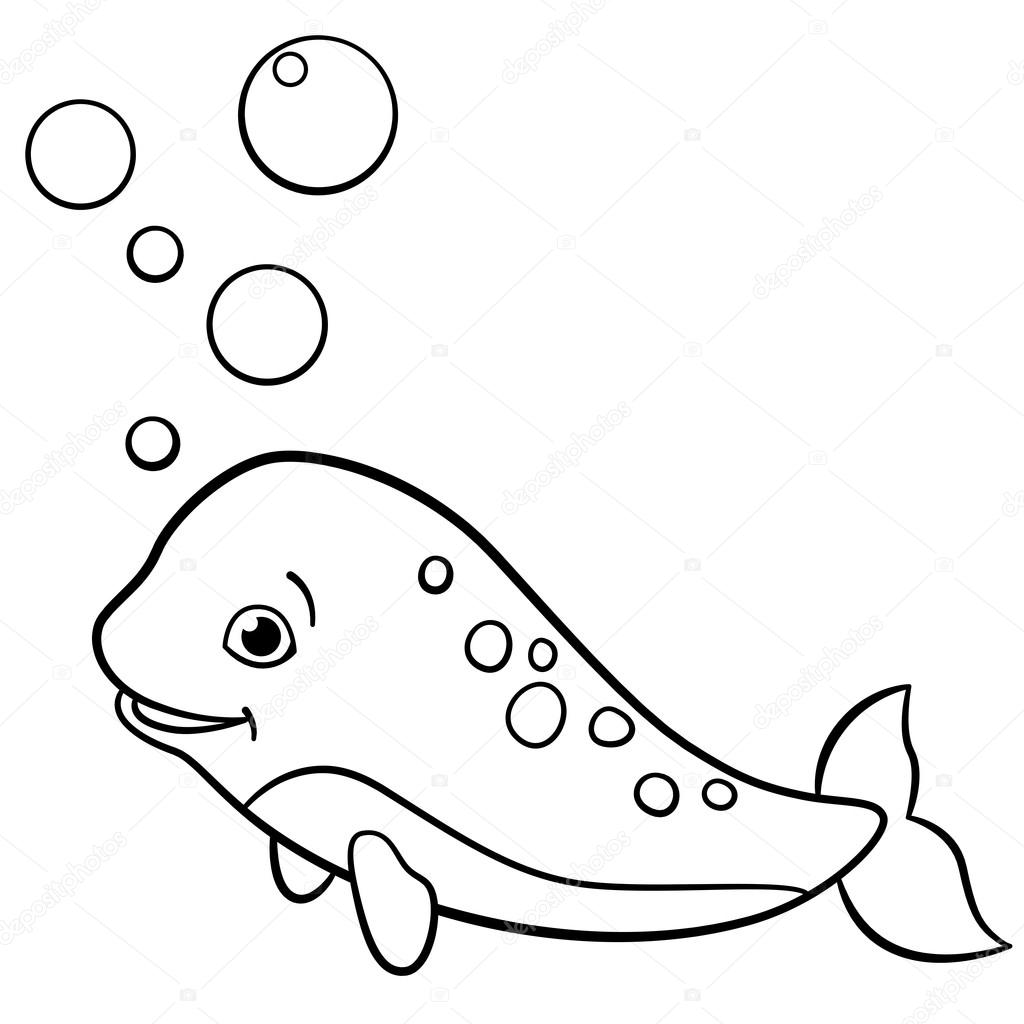 baby narwhal coloring pages cute baby narwhal coloring pages sketch coloring page baby narwhal coloring pages