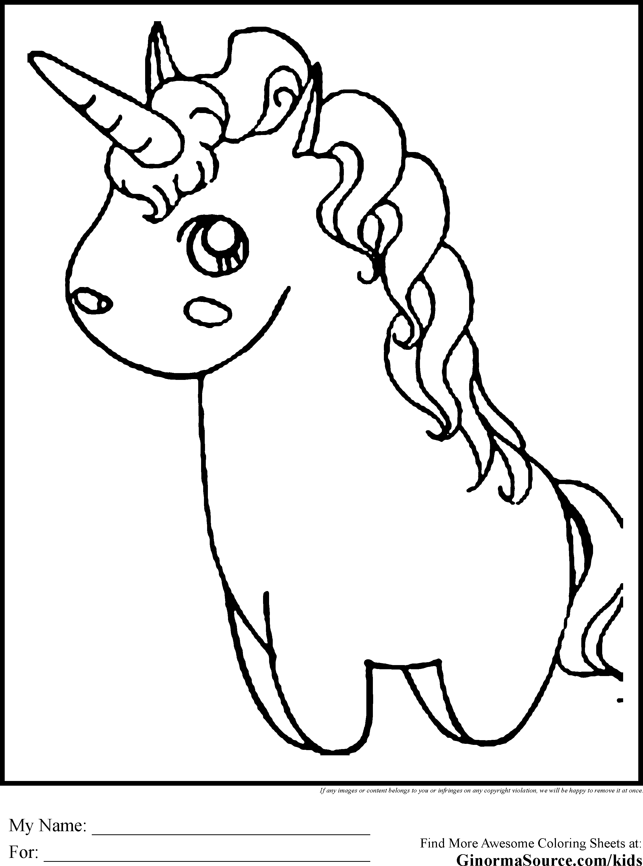 baby narwhal coloring pages two cute narwhals coloring pages free printable coloring pages baby narwhal coloring
