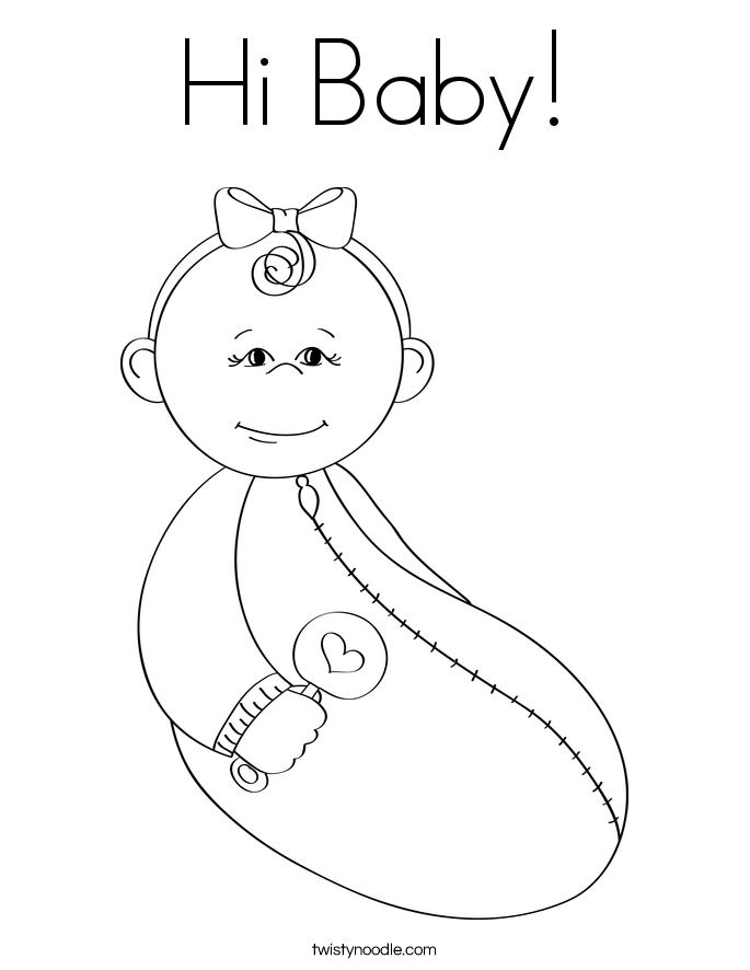 baby pictures coloring pages boss baby coloring pages best coloring pages for kids pictures baby coloring pages
