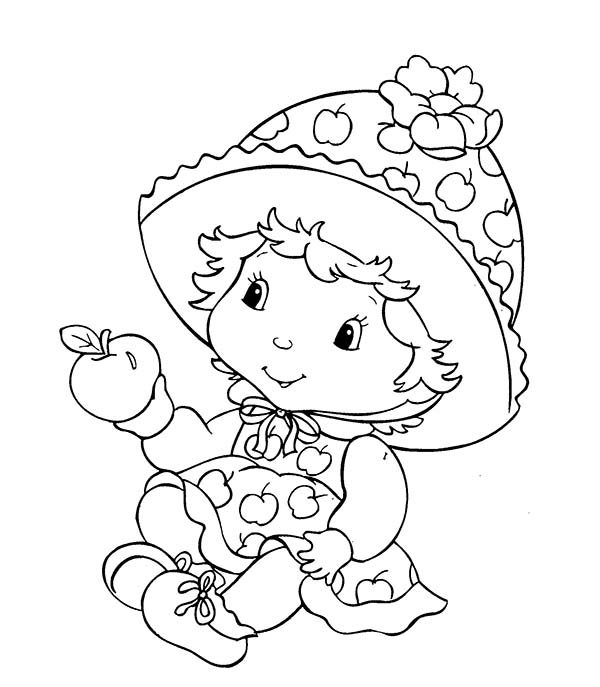 baby pictures coloring pages disney babies coloring pages 5 disneyclipscom pictures pages coloring baby