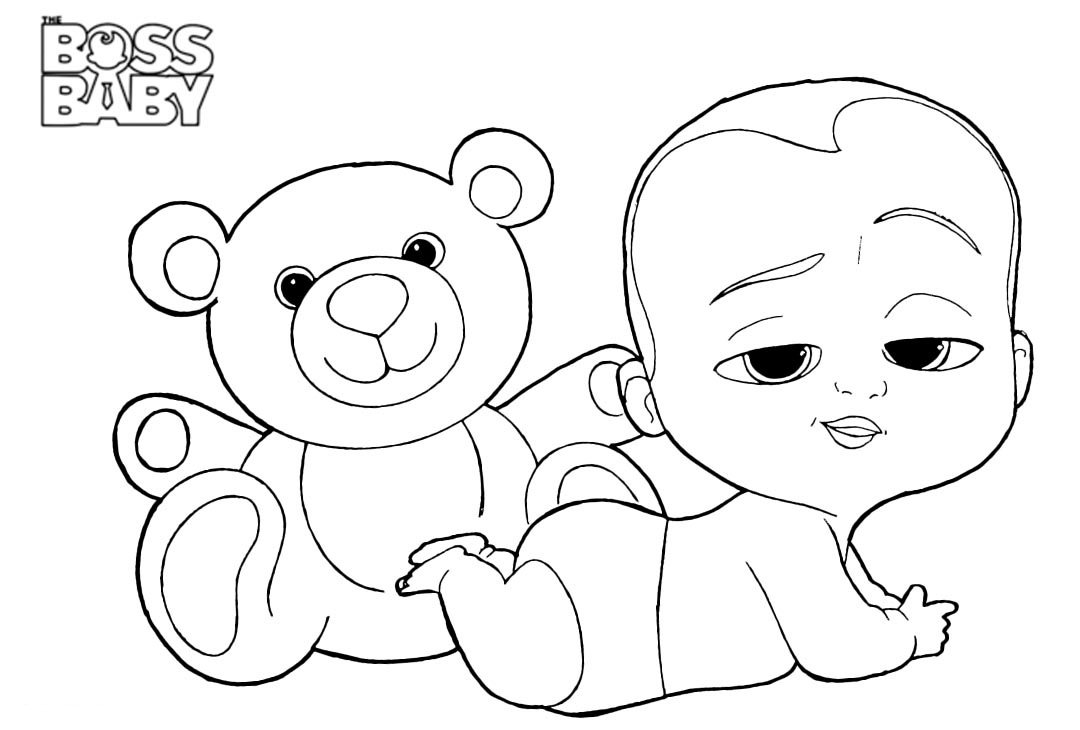 baby pictures coloring pages girl baby coloring page free others coloring pages pictures coloring baby pages