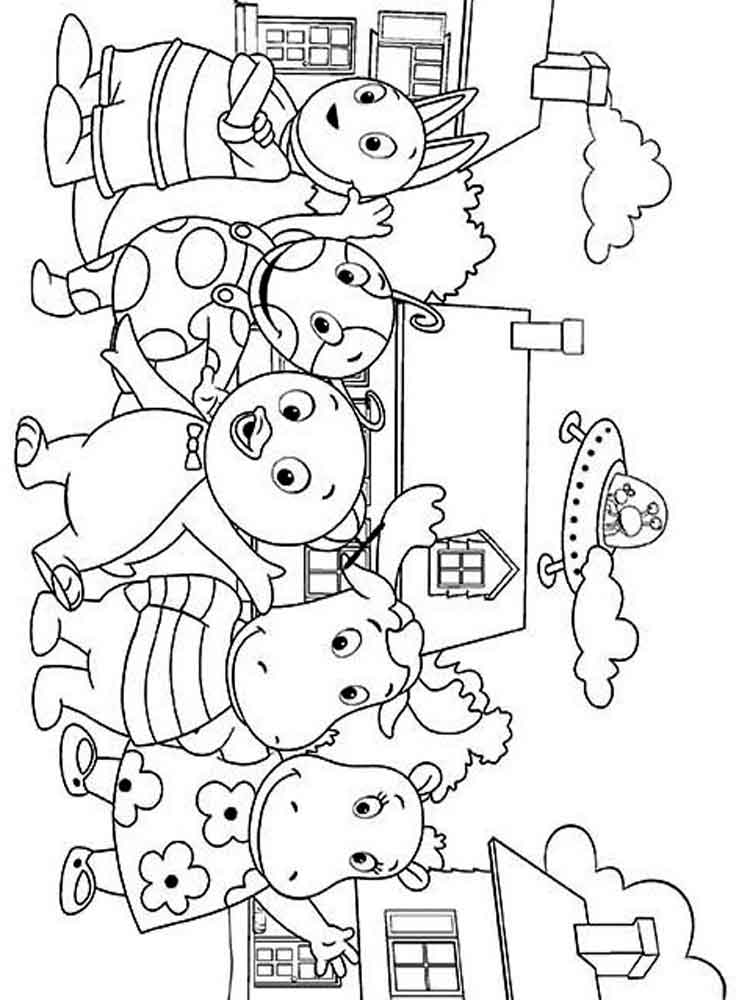 backyardigans coloring pages the backyardigans pablo playing soccer coloring page backyardigans coloring pages
