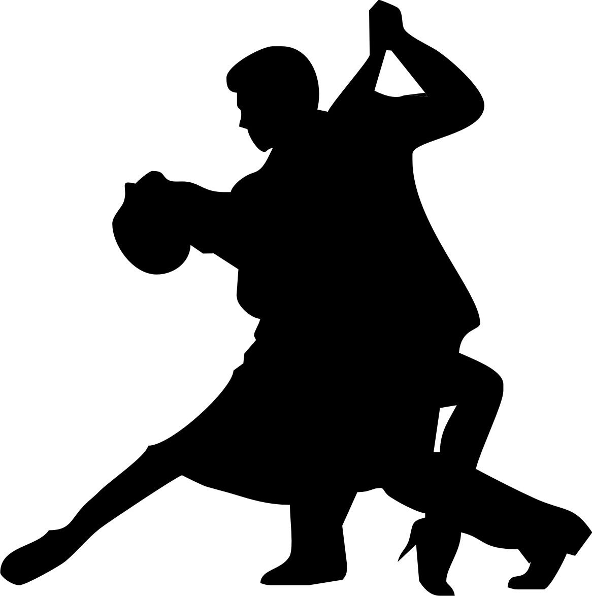 ballroom dancing silhouette ballroom dancers silhouettes free download on clipartmag ballroom silhouette dancing