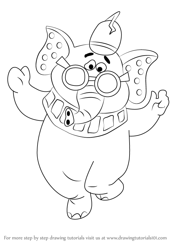 banana split coloring page banana split coloring page coloring home coloring banana page split