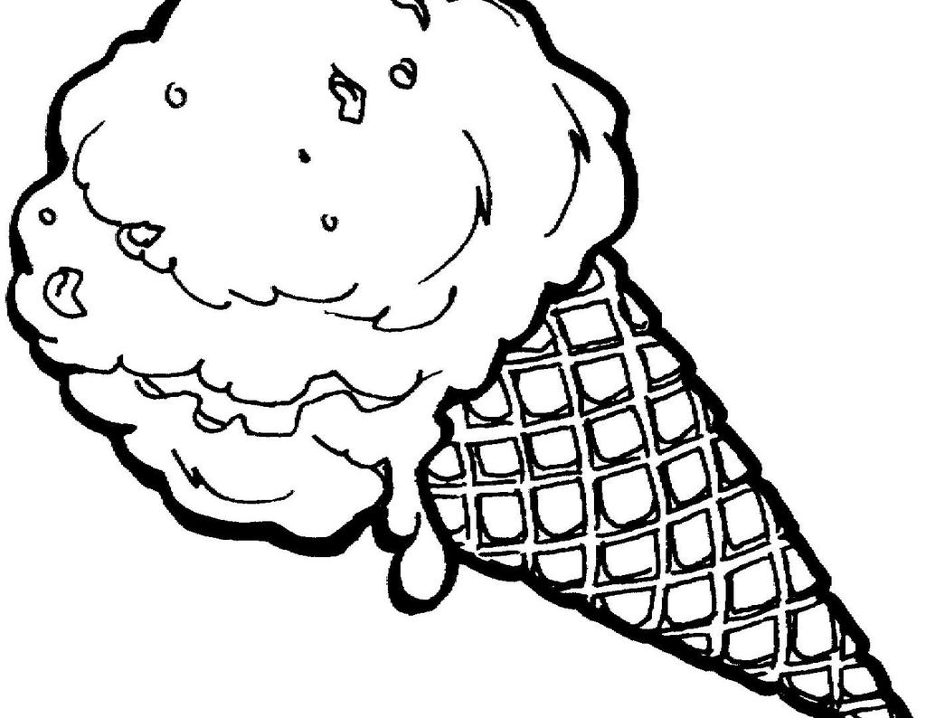 banana split coloring page banana split coloring page coloring home coloring banana split page 1 2