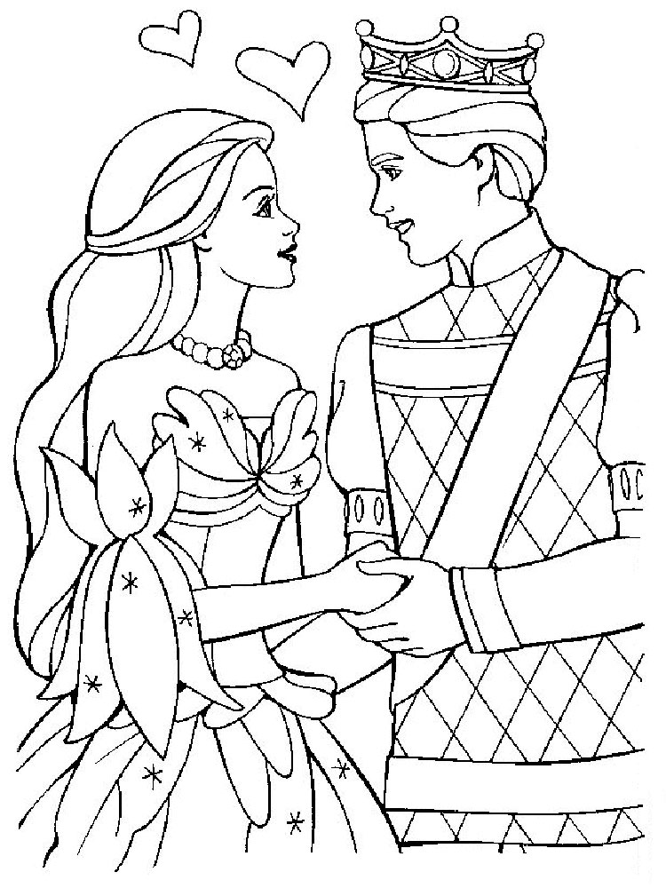 barbie and ken coloring sheets barbie ken and horse coloring page barbie ken and sheets coloring