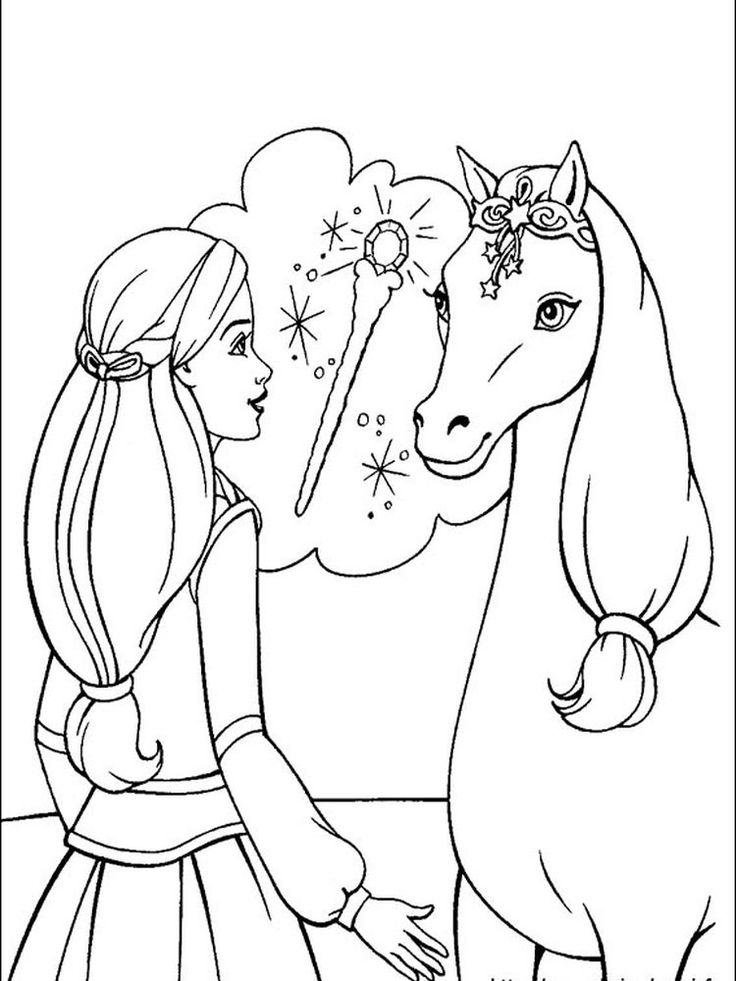 barbie and puppy coloring pages barbie and her puppy topcoloringpagesnet barbie pages and puppy coloring