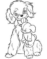 barbie and puppy coloring pages barbie dreamhouse adventures coloring pages you can ask coloring and puppy pages barbie