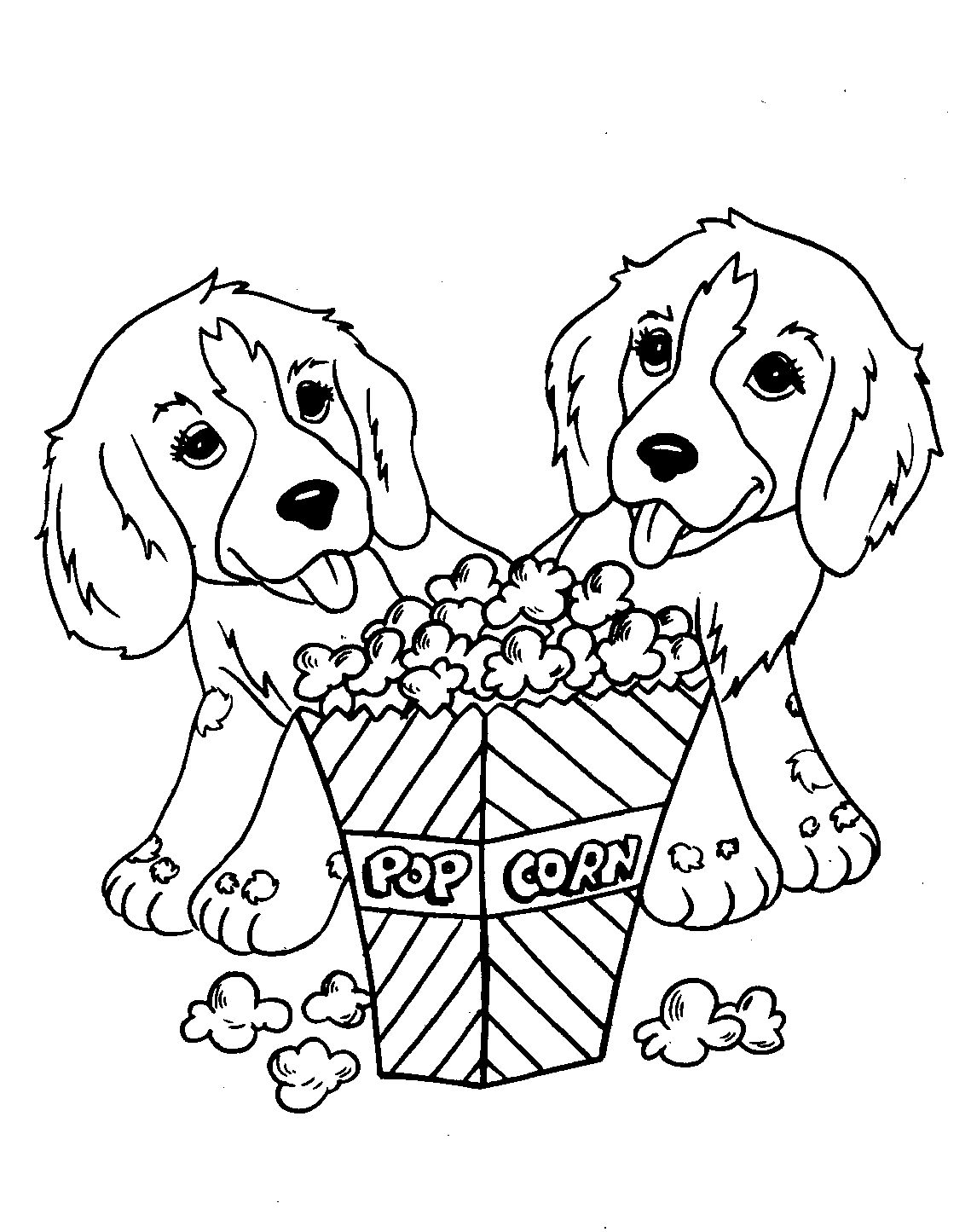 barbie and puppy coloring pages barbie puppy adventure coloring page coloring pages pages coloring and puppy barbie