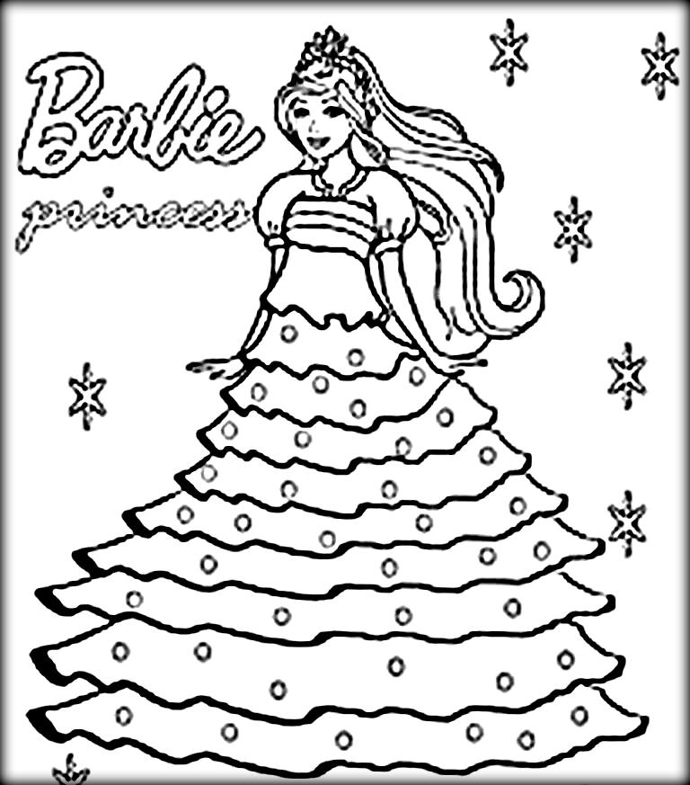 barbie doll colouring barbie coloring pages download and print barbie coloring barbie doll colouring