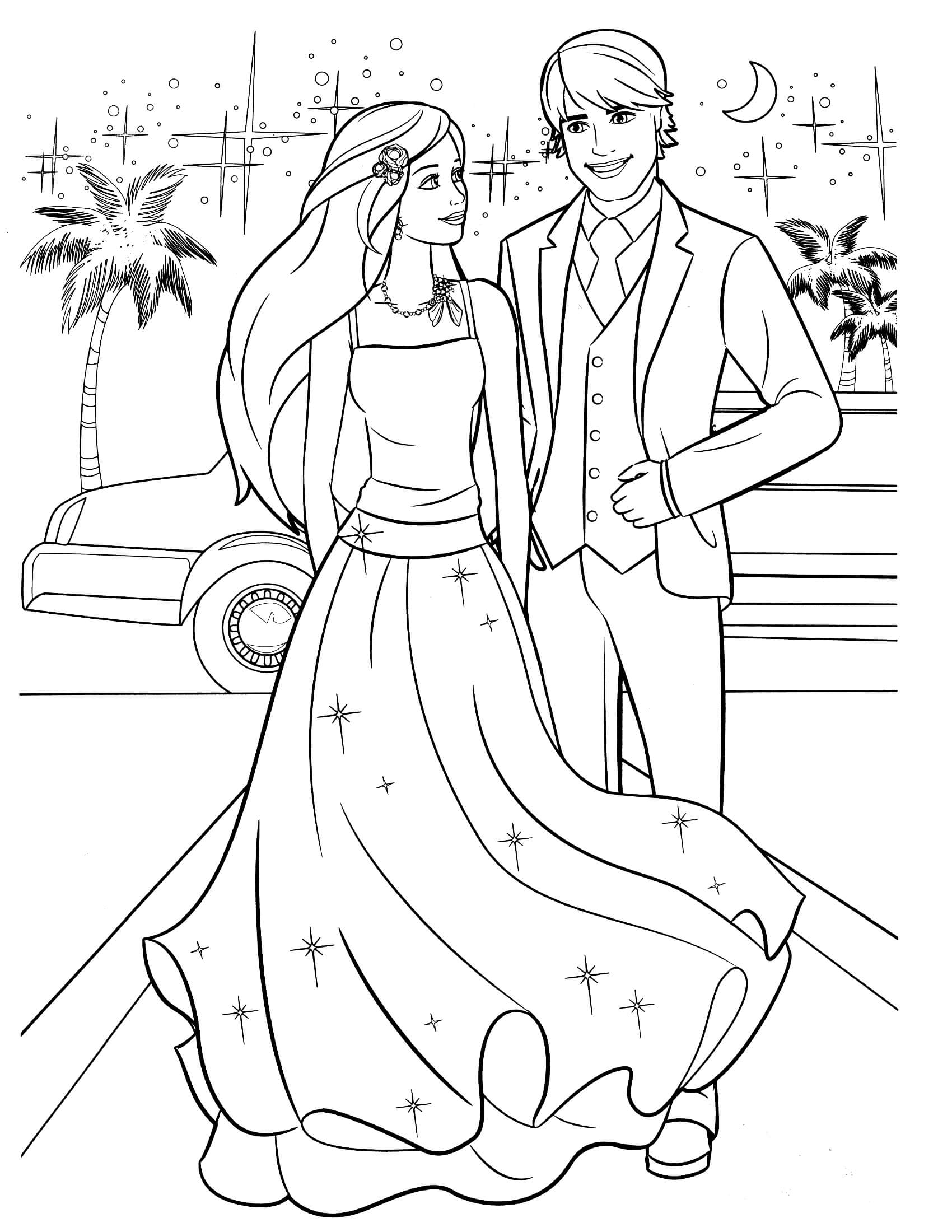 barbie printables coloring sheets for girls barbie and doll 101 coloring barbie printables